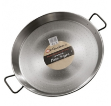 Professional Paella Pans (Special Thickness)