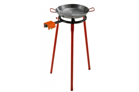 Albir Paella Set (3 to 7 servings) 1
