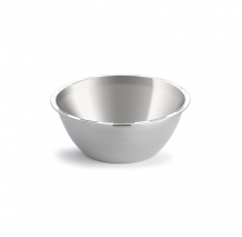 LotusGrill - Inner Bowl (34cm)
