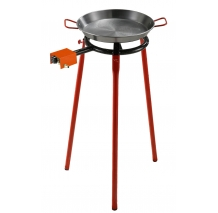 Albir Paella Set (3 to 7 servings)
