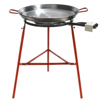 Mirador Paella Set (12 to 19 servings)