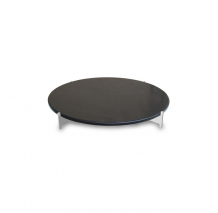 LotusGrill - Set Piedra Pizza (34cm)