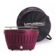 34 cm LotusGrill Barbecue - Plum Purple 3